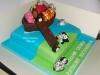noahs_ark_cake3_tac