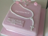 pink_holy_communion_cake1