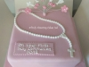 pink_holy_communion_cake2