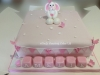 rabbit_christening_cake1