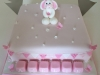 rabbit_christening_cake2_tac