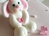 rabbit_topper2