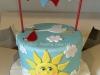 stork_babyshower_cake1_tac