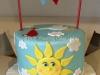 stork_babyshower_cake2_tac