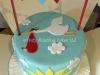stork_babyshower_cake3_tac