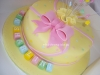 yellow_christening_cake1_tac