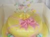 yellow_christening_cake2_tac