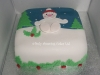 santa_cake1