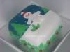 Santa_cake2