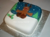 Reindeer_cake1