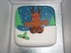 Reindeer_cake2