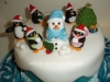 penguin_and_snowman_cake_tac