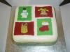 christmas_cake1