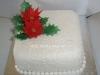 poinsettia-cake2