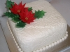 poinsettia_cake1