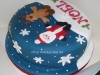 santa_and_reindeer_cake2_tac