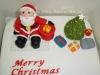 santa_cake_topper_tac
