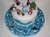 snowman_and_penguin_cake_tac