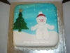snowman_cake2