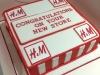 hm_cake_tac