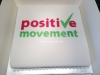positive_movement2