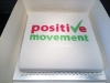 positivement_movement3