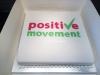 positivement_movement3