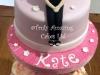 18th_birthday_cupcake_tower