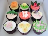 assorted_cupcakes