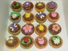 assorted_cupcakes_tac