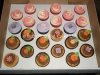 assorted_flower_cupcakes_tac