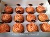 bat_cupcakes_tac