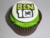 ben10_cupcake_tac