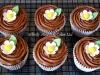 blossom-cupcake