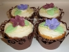blossom_cupcake_in_wrapper