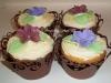 blossom_cupcake_in_wrapper