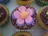 blossom_cupcake_topper_0