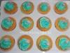 blue_and_pink_cupcake_tac
