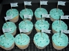 blue_butter_cream_cupcakes