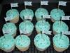 blue_butter_cream_cupcakes