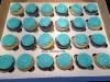 blue_swirl_cupcakes