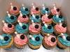 bowling_cupcakes