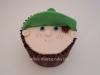 boy_cupcake_tac_0