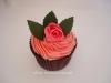 bright_pink_cupcake