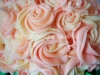 butter_cream_rose_cake