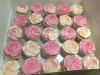 buttercream_rose_cupcakes