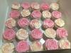 buttercream_rose_cupcakes