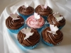 butterfly_cupcake2_tac