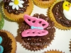 butterfly_cupcake_tac
