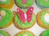 butterfly_cupcake_tac_0